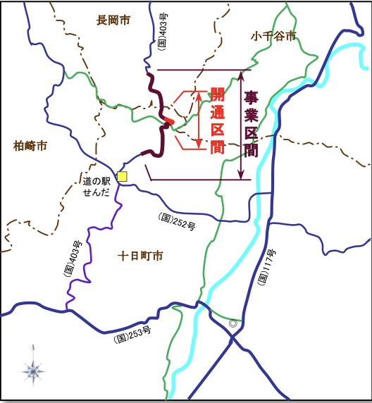 f:id:zakiyamatakashi:20201204214044p:plain