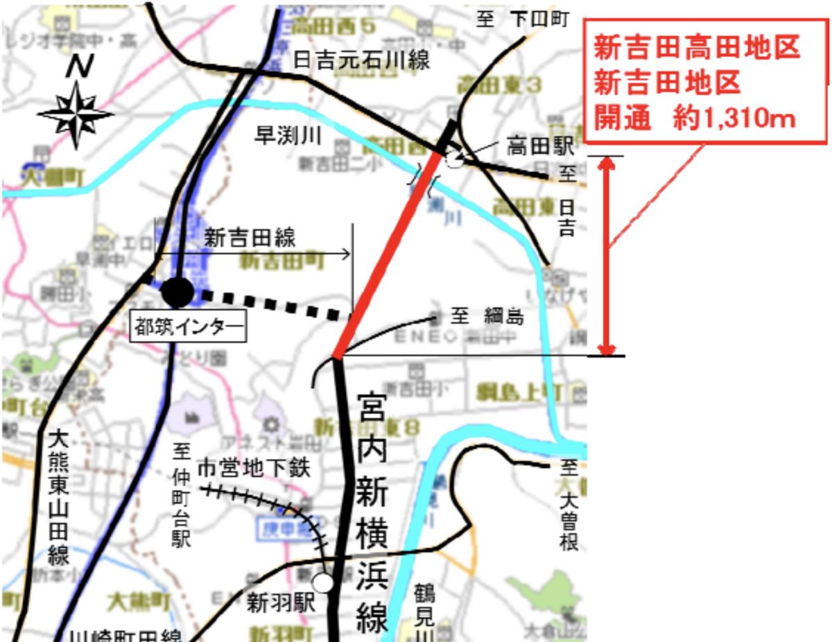 f:id:zakiyamatakashi:20201204215901p:plain