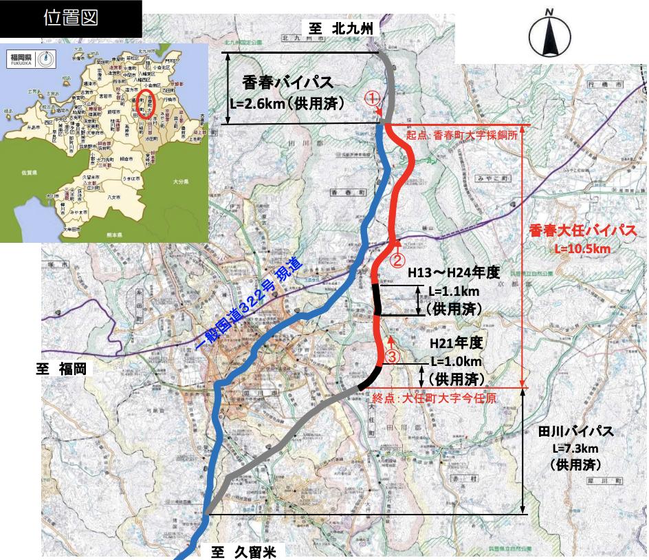 f:id:zakiyamatakashi:20201204225400p:plain
