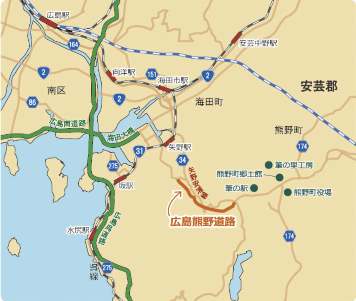 f:id:zakiyamatakashi:20201207212352p:plain