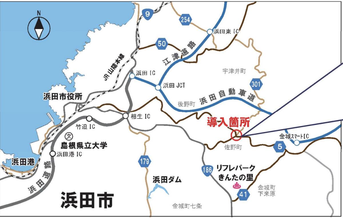 f:id:zakiyamatakashi:20201208213007p:plain