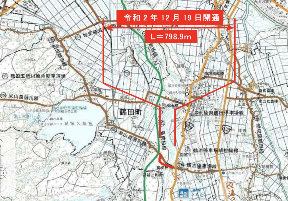 f:id:zakiyamatakashi:20201212162759p:plain