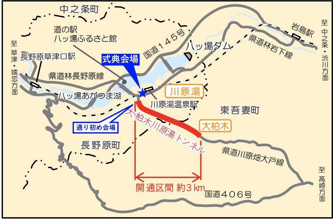 f:id:zakiyamatakashi:20201213075049p:plain