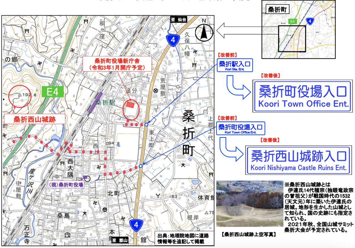 f:id:zakiyamatakashi:20201215195006p:plain