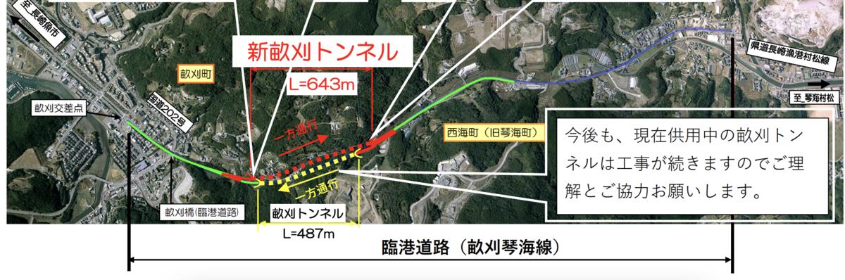 f:id:zakiyamatakashi:20201218184358p:plain