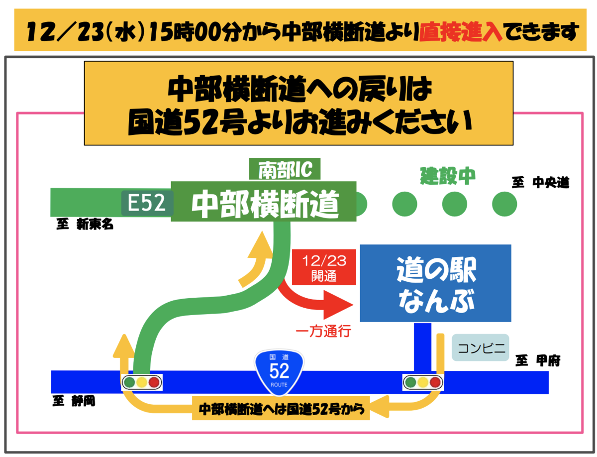 f:id:zakiyamatakashi:20201223211621p:plain