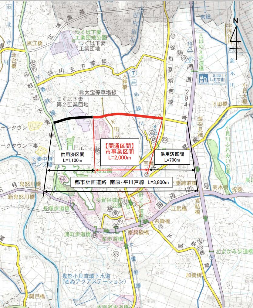 f:id:zakiyamatakashi:20201225210208p:plain