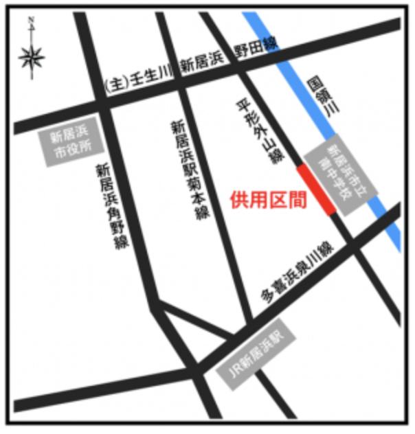 f:id:zakiyamatakashi:20201225211312p:plain