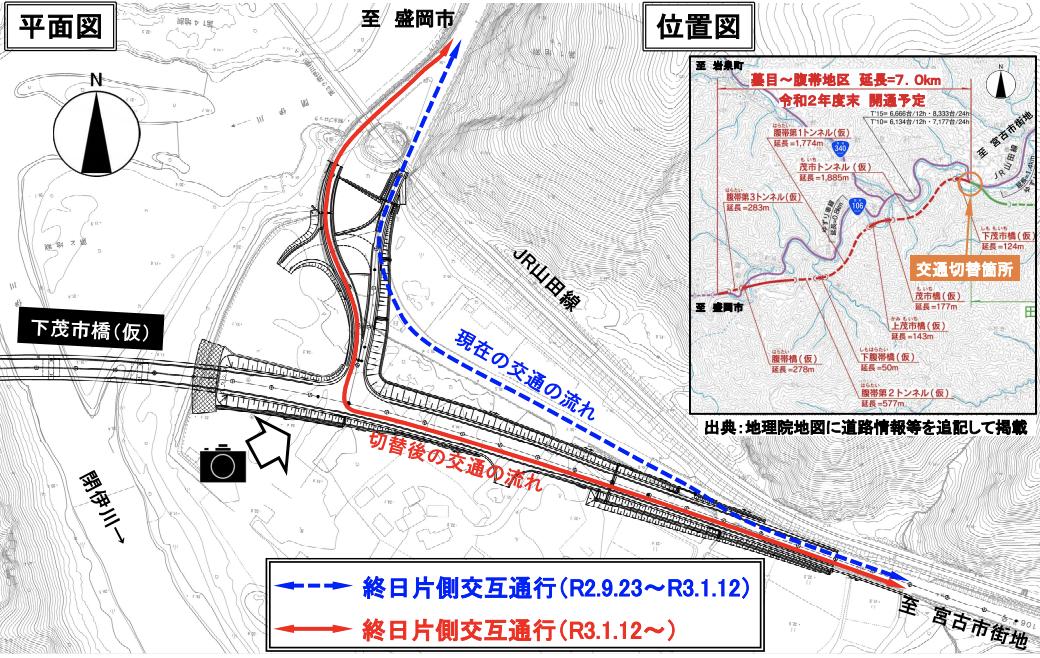 f:id:zakiyamatakashi:20201226085333p:plain
