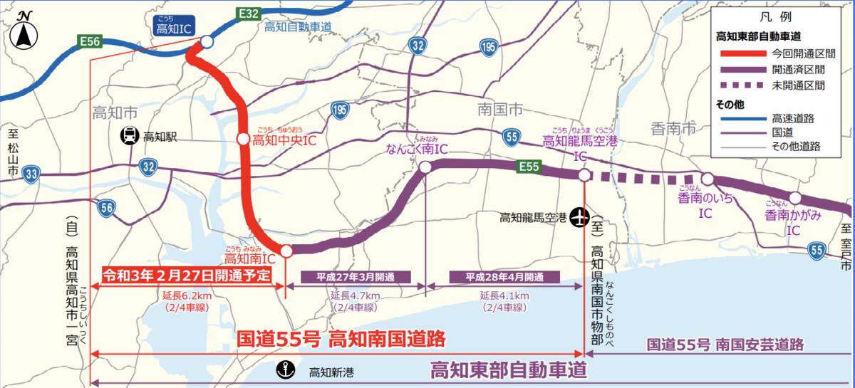 f:id:zakiyamatakashi:20210107204627p:plain