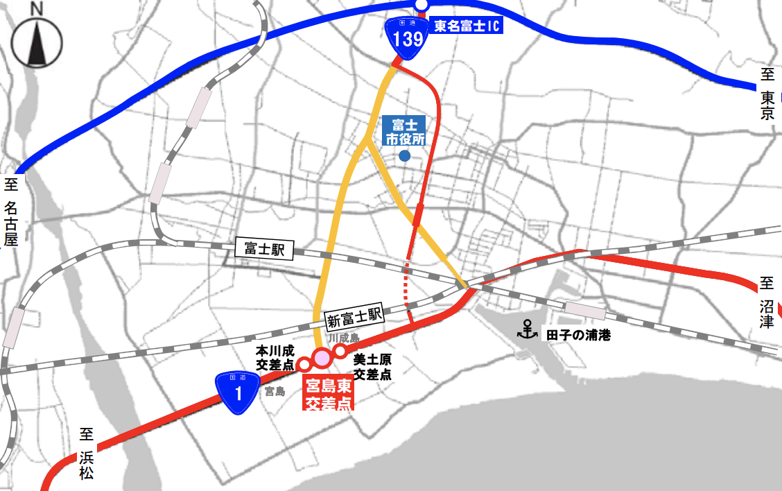 f:id:zakiyamatakashi:20210114203152p:plain