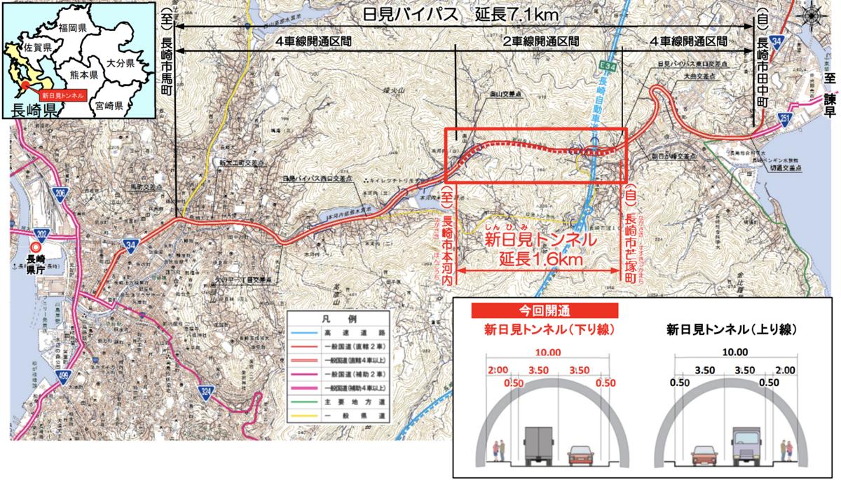 f:id:zakiyamatakashi:20210114204720p:plain