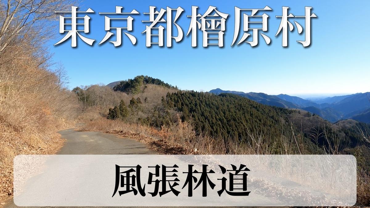 f:id:zakiyamatakashi:20210115211556j:plain