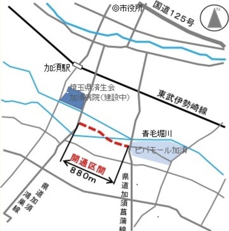 f:id:zakiyamatakashi:20210119203310p:plain