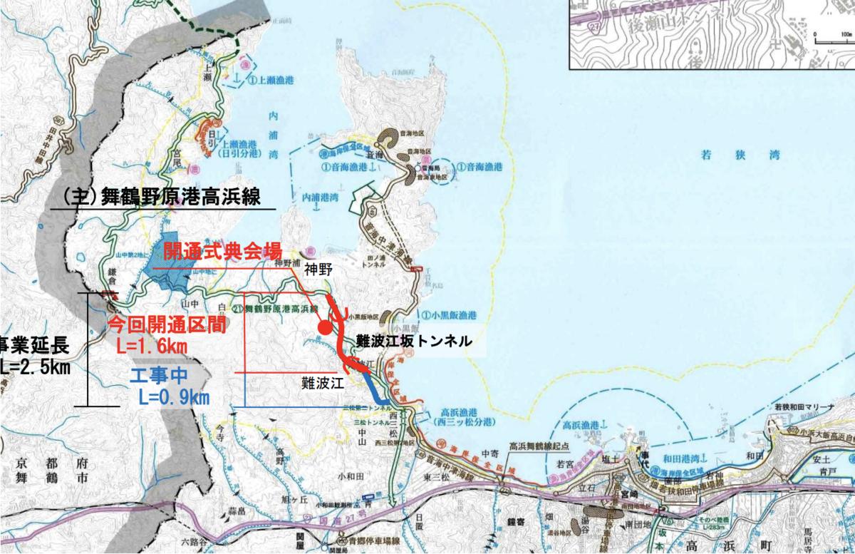 f:id:zakiyamatakashi:20210123080718p:plain