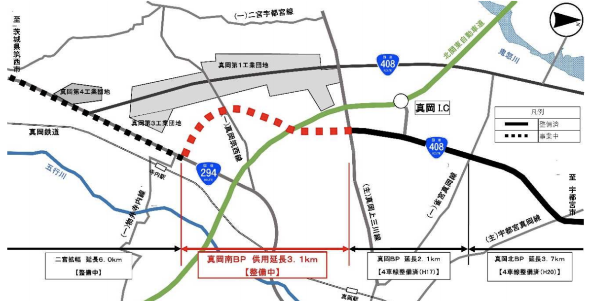 f:id:zakiyamatakashi:20210124123259p:plain