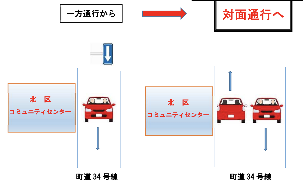 f:id:zakiyamatakashi:20210126204920p:plain