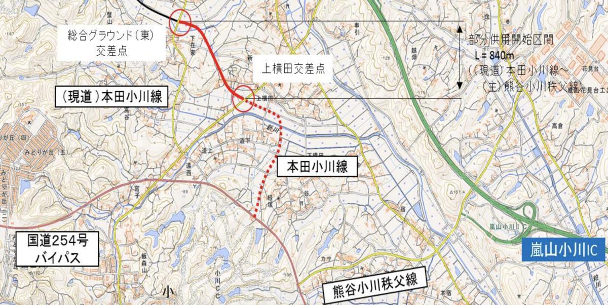 f:id:zakiyamatakashi:20210129211351p:plain
