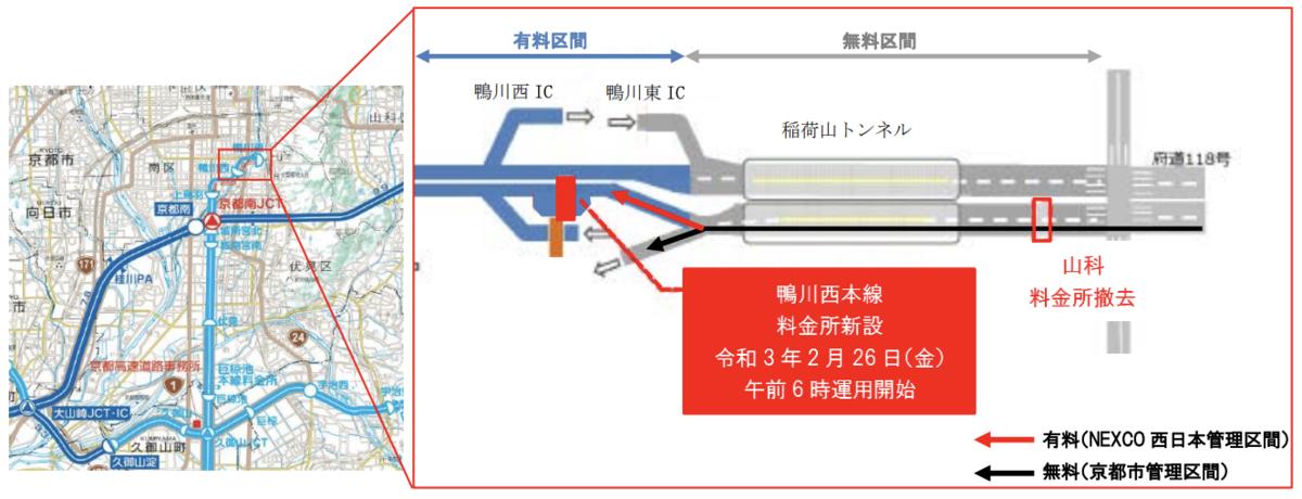 f:id:zakiyamatakashi:20210204204319p:plain