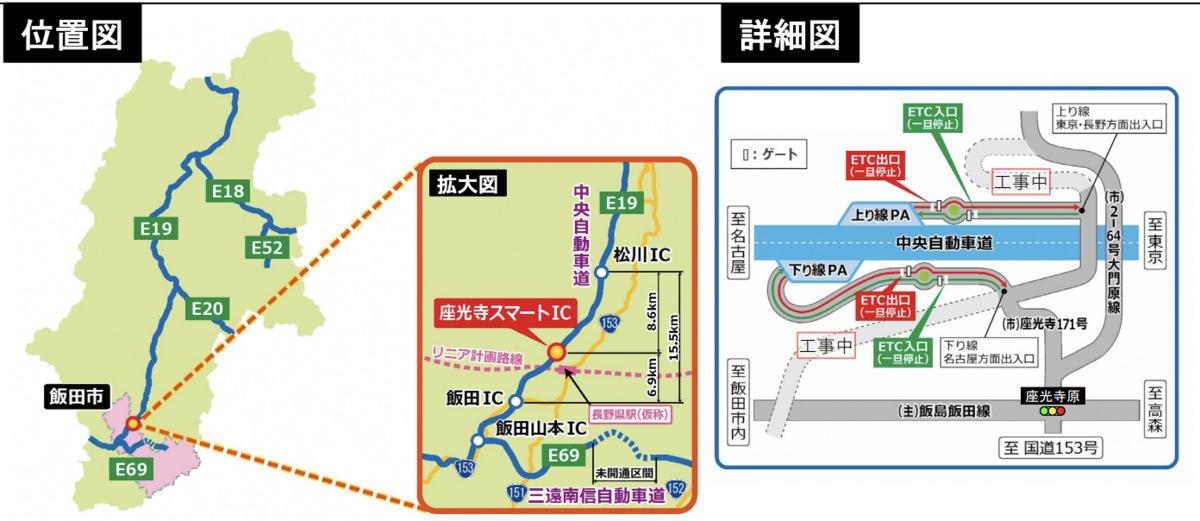 f:id:zakiyamatakashi:20210206164807p:plain
