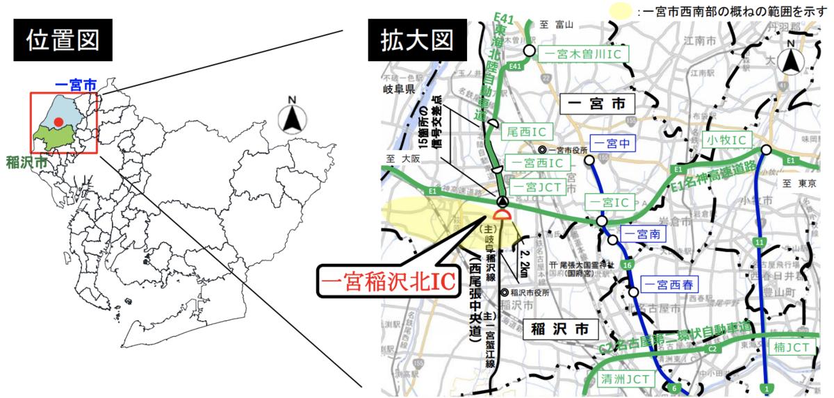 f:id:zakiyamatakashi:20210206170140p:plain