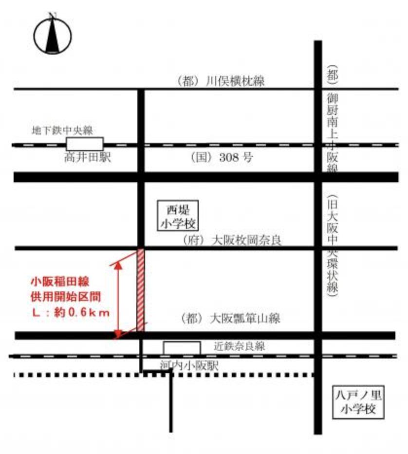 f:id:zakiyamatakashi:20210206214050p:plain