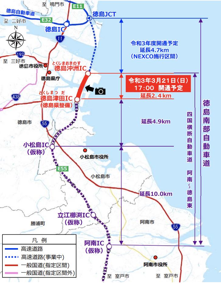 f:id:zakiyamatakashi:20210209203038p:plain