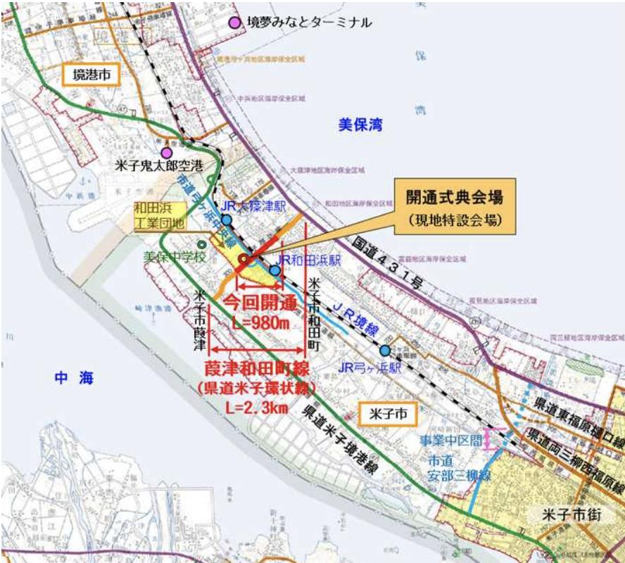 f:id:zakiyamatakashi:20210211221149p:plain