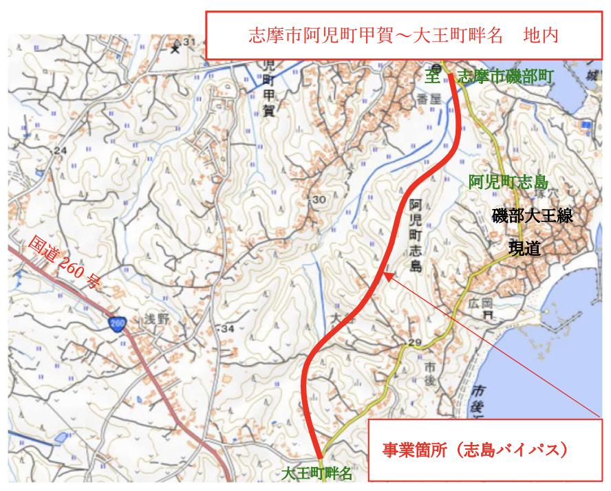 f:id:zakiyamatakashi:20210211222430p:plain
