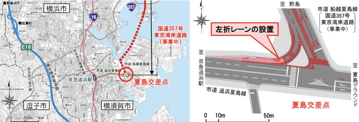 f:id:zakiyamatakashi:20210212193405p:plain