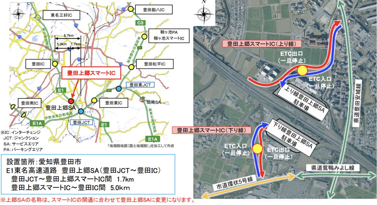 f:id:zakiyamatakashi:20210212194829p:plain