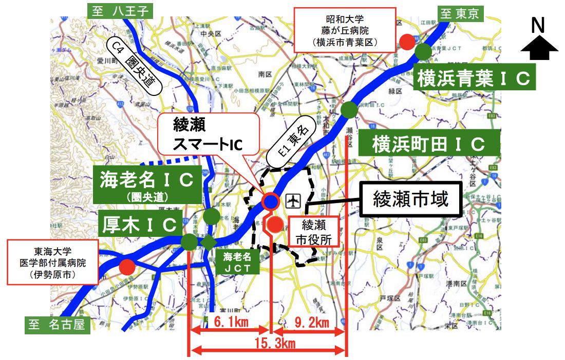 f:id:zakiyamatakashi:20210217203415p:plain