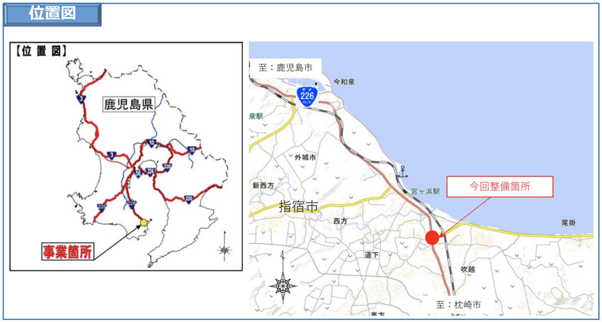 f:id:zakiyamatakashi:20210217204620p:plain