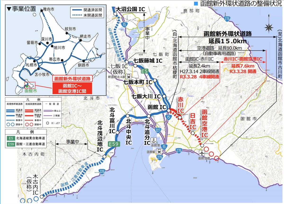 f:id:zakiyamatakashi:20210217205859p:plain
