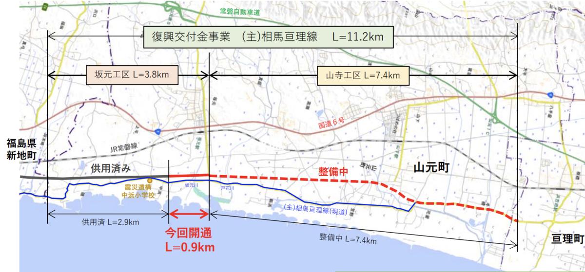 f:id:zakiyamatakashi:20210218210023p:plain