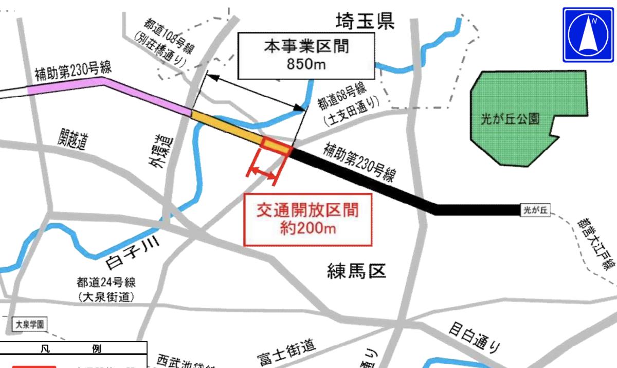 f:id:zakiyamatakashi:20210218220422p:plain