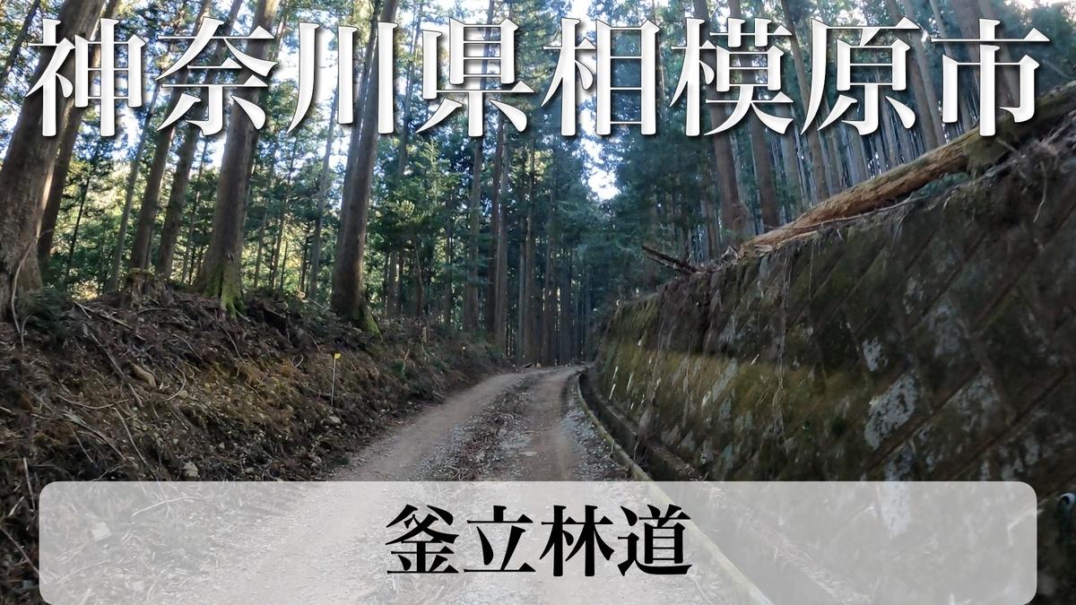 f:id:zakiyamatakashi:20210219212300j:plain