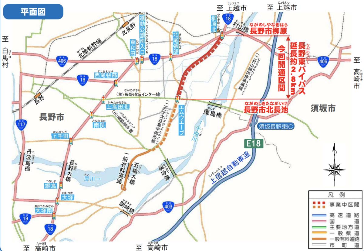 f:id:zakiyamatakashi:20210222214501p:plain