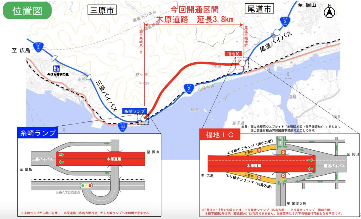 f:id:zakiyamatakashi:20210222215532p:plain