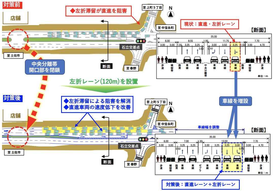 f:id:zakiyamatakashi:20210222221021p:plain
