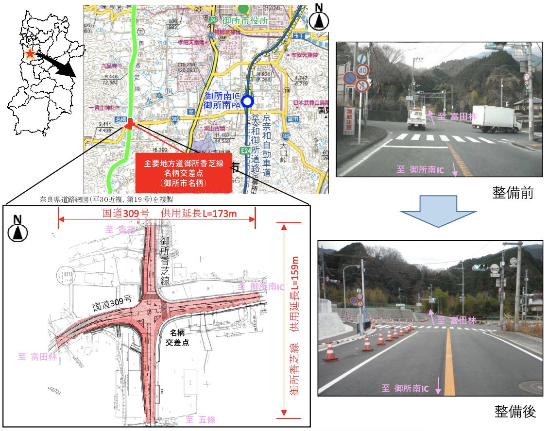 f:id:zakiyamatakashi:20210224215003p:plain
