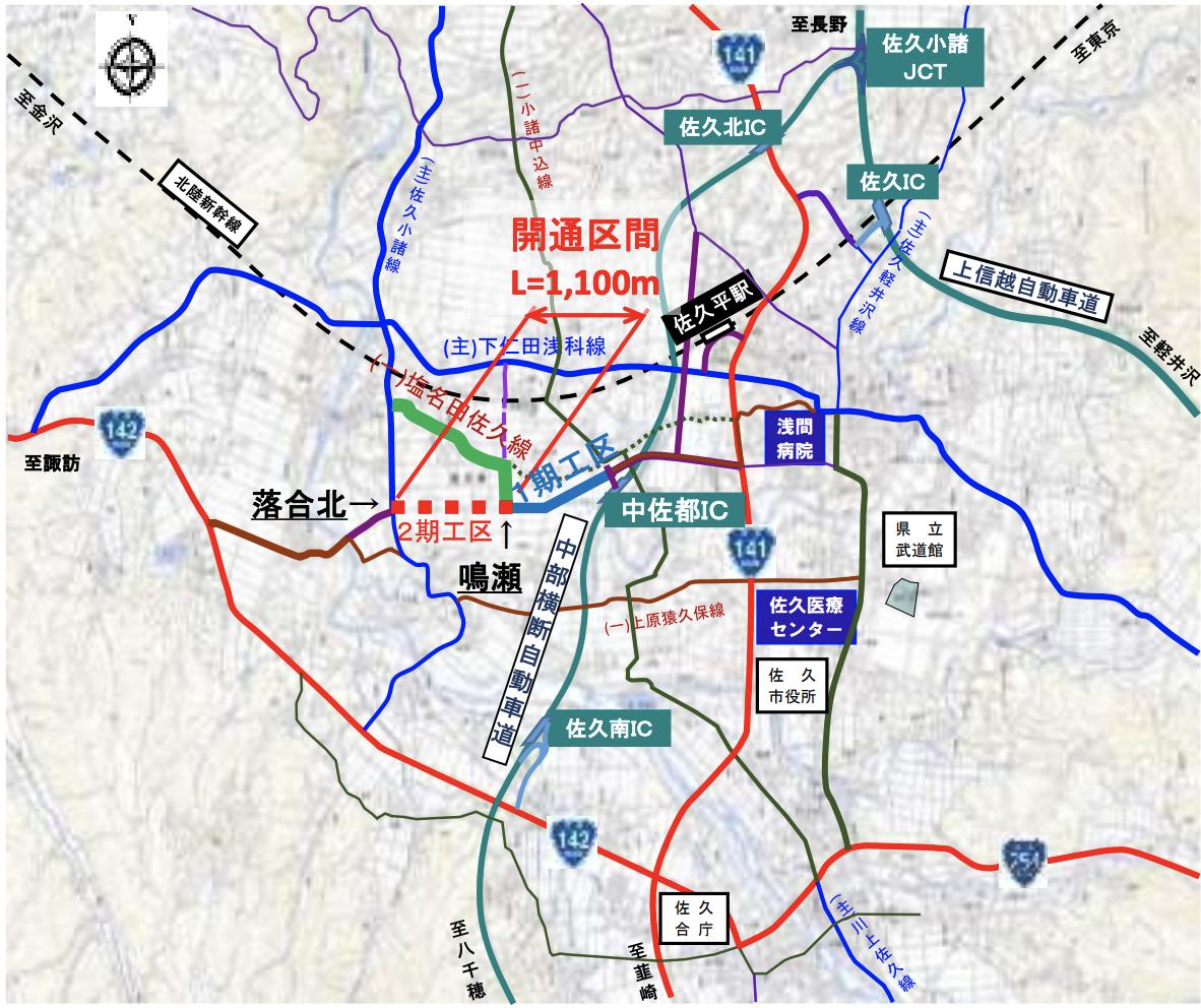f:id:zakiyamatakashi:20210224220319p:plain