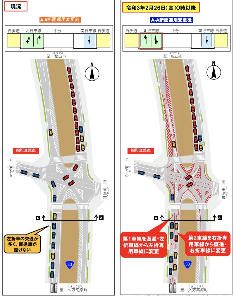 f:id:zakiyamatakashi:20210224221504p:plain