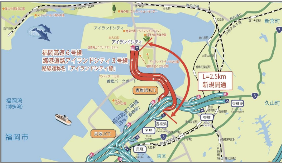 f:id:zakiyamatakashi:20210225214025p:plain