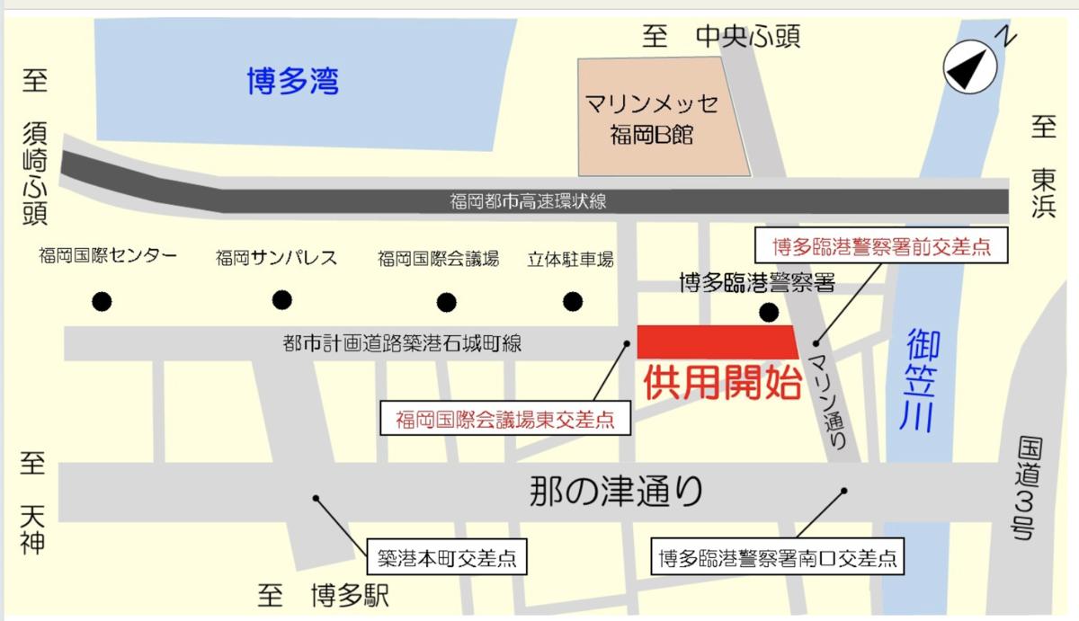 f:id:zakiyamatakashi:20210225214939p:plain