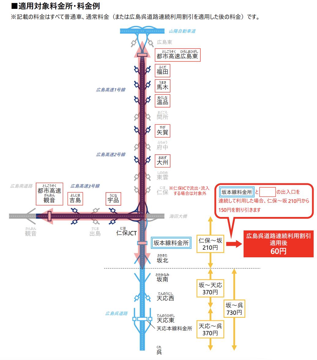 f:id:zakiyamatakashi:20210225220525p:plain