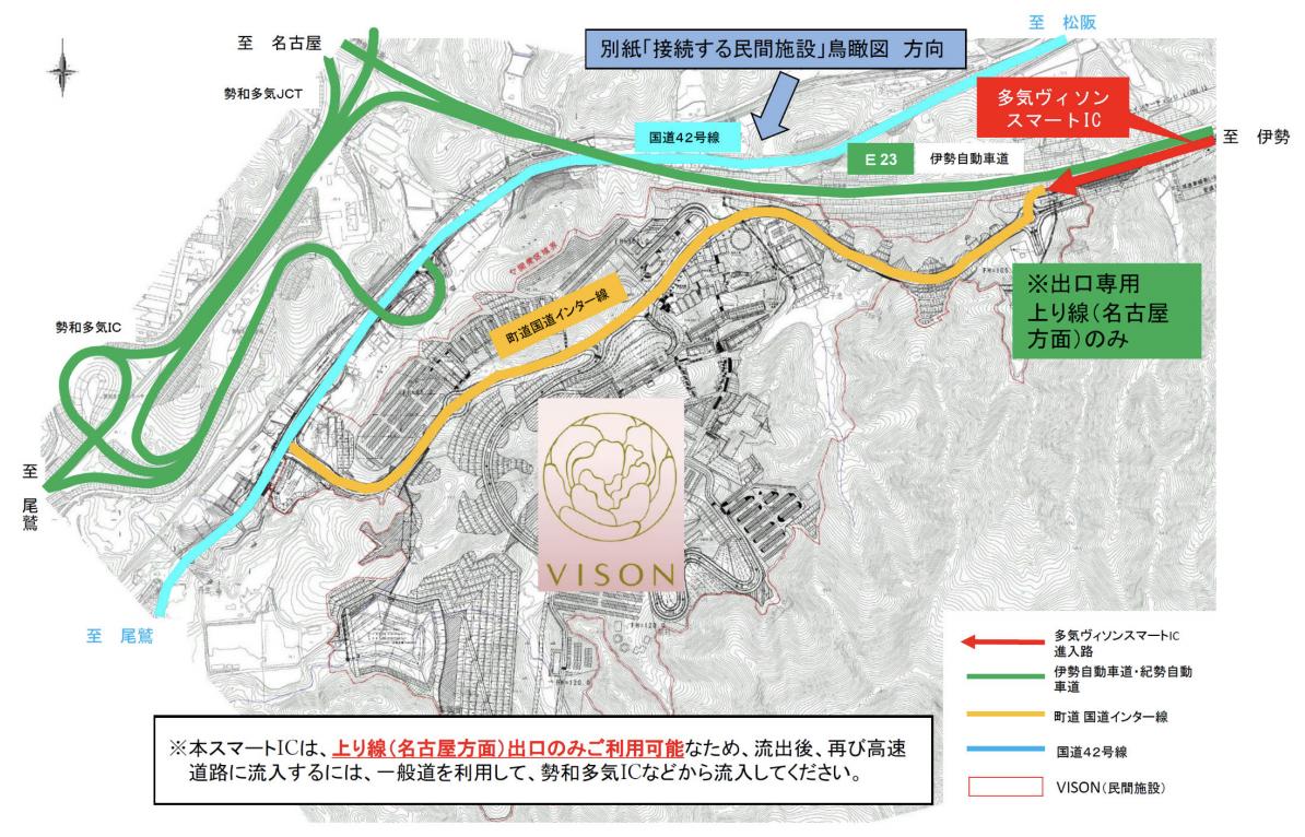 f:id:zakiyamatakashi:20210225221938p:plain