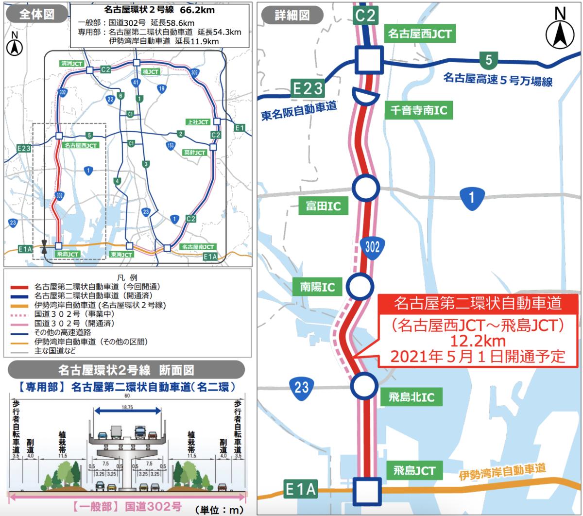 f:id:zakiyamatakashi:20210226214715p:plain