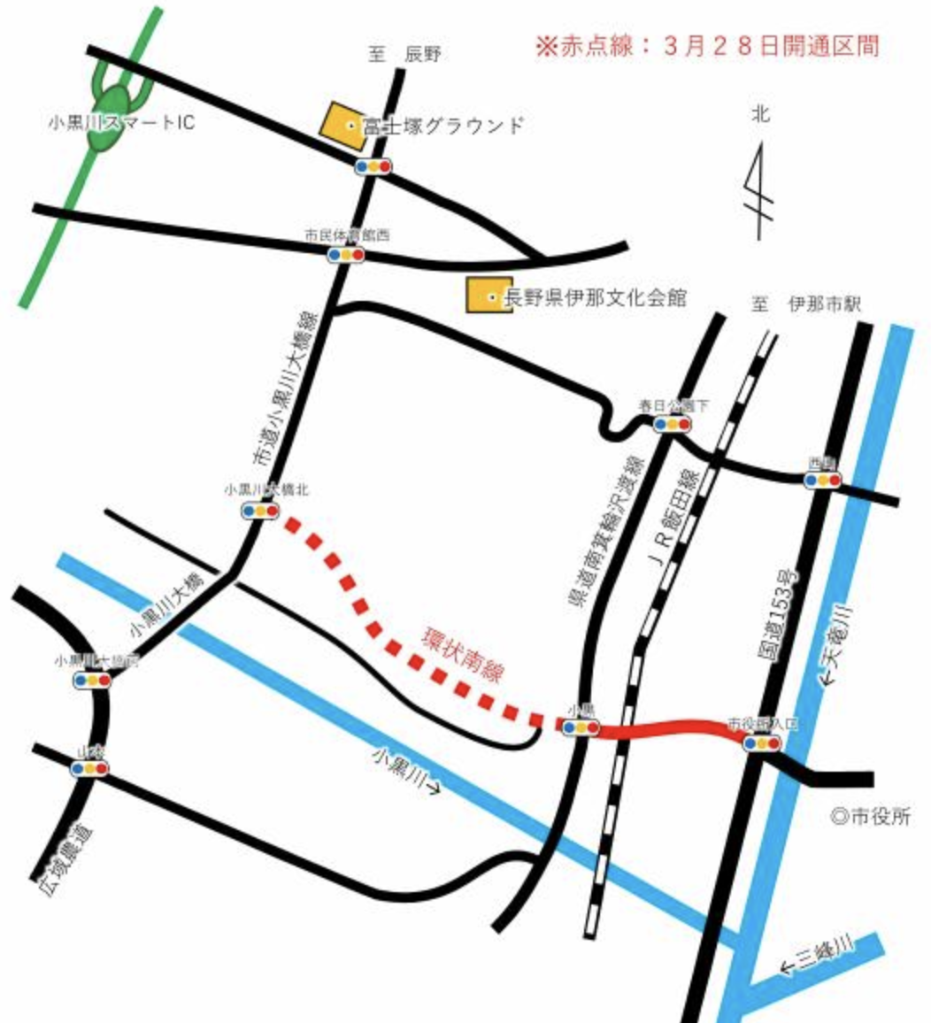 f:id:zakiyamatakashi:20210226220440p:plain