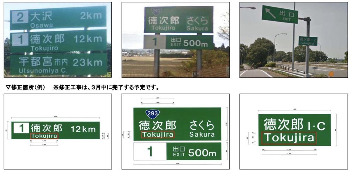 f:id:zakiyamatakashi:20210227155858p:plain